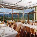 Restaurant im Schlossgarten Schloß Trautmannsdor